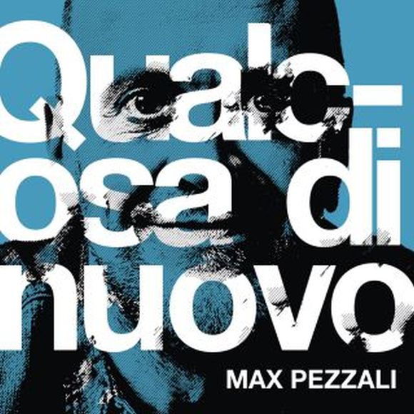 Qualcosa di nuovo di Max Pezzali: testo e significato