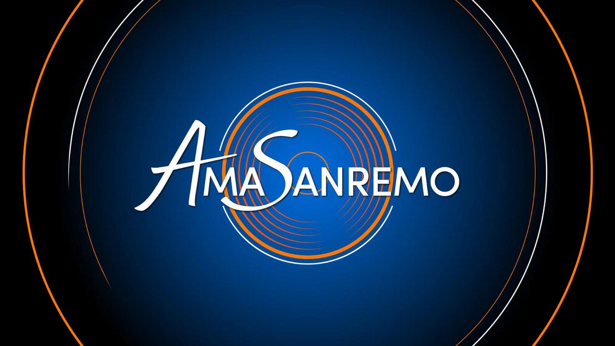 AmaSanremo 2020: anticipazioni seconda puntata