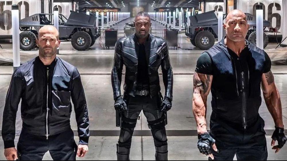 Film nuovi da vedere nel 2021: anticipazioni e trailer