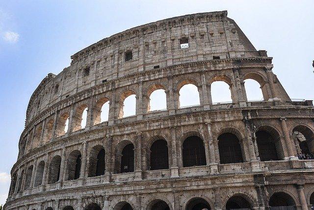 Festeggiare San Valentino a Roma: 3 posti dove andare