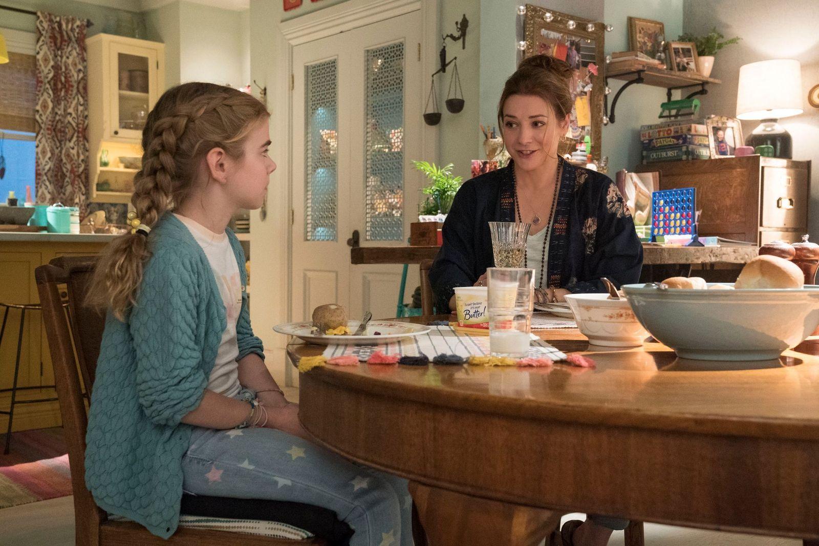 Flora e Ulisse su Disney Plus: uscita, cast e trama