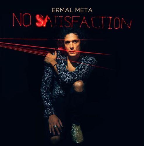 No Satisfaction di Ermal Meta: testo e significato