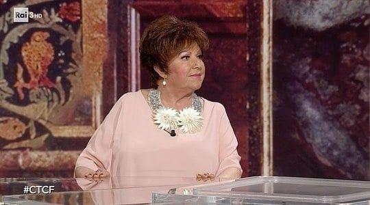 """Orietta Berti a Sanremo 2021 con """"Quando ti sei innamorato"""": testo, audio, significato"""