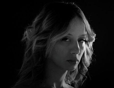 Chadia Rodriguez in concerto per #MartiniLiveBar: la conferenza stampa