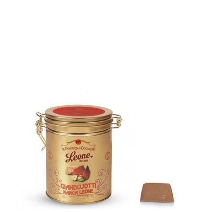 San Valentino 2021: quali cioccolatini comprare