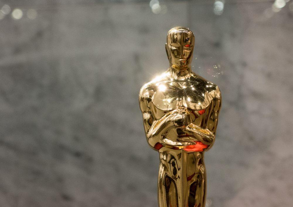 Oscar 2021: la cerimonia di premiazione sarà in presenza
