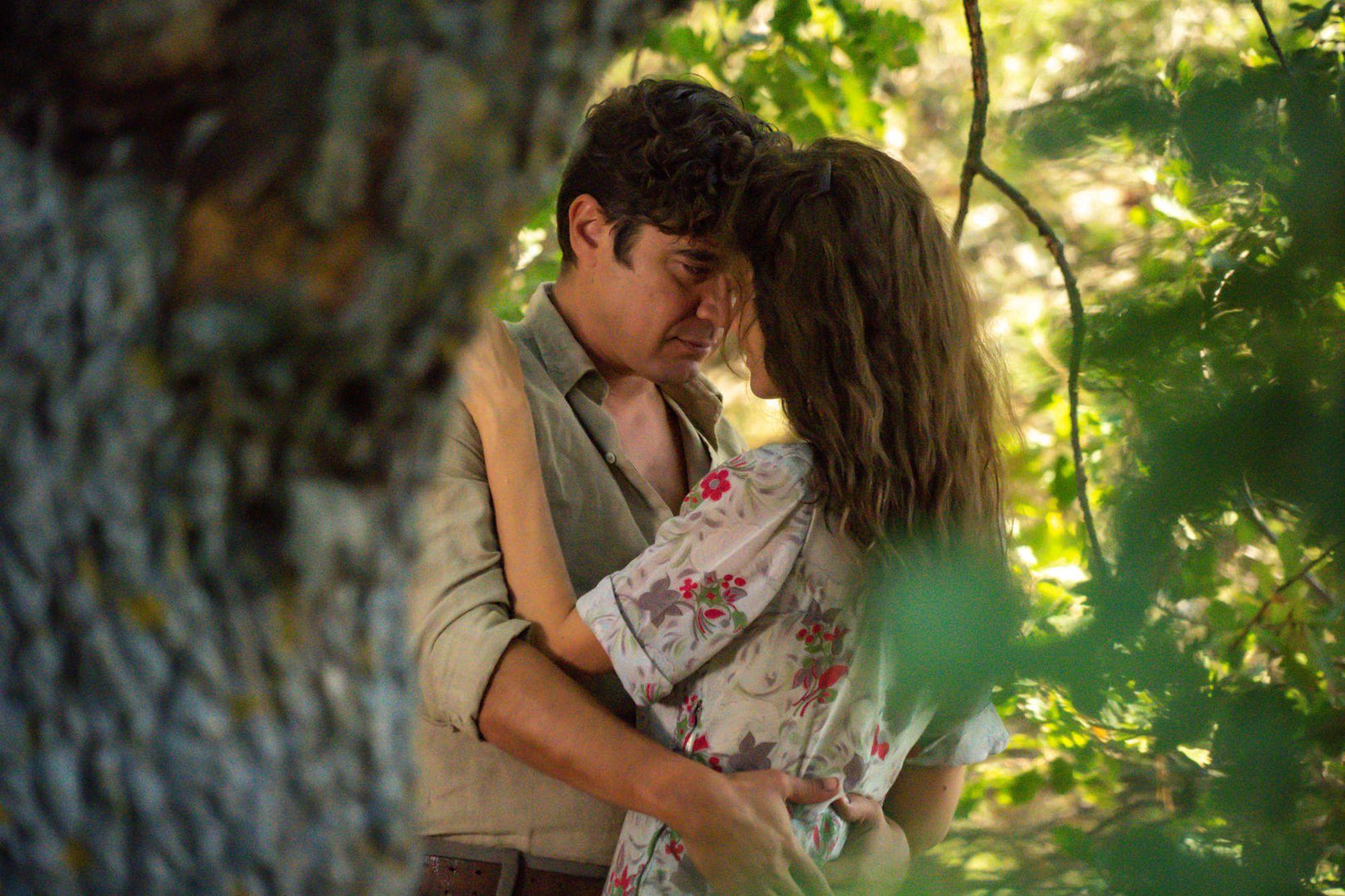L'Ultimo Paradiso su Netflix: trama e dichiarazioni