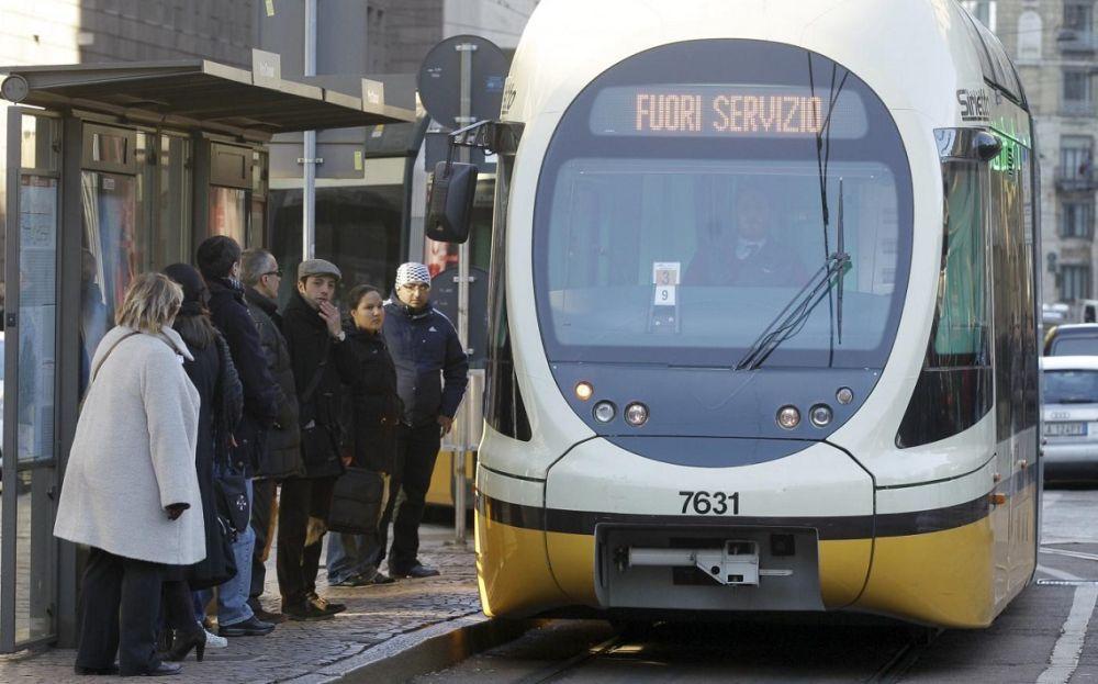 Sciopero Trasporti 8 febbraio: città, orari e fasce garantite