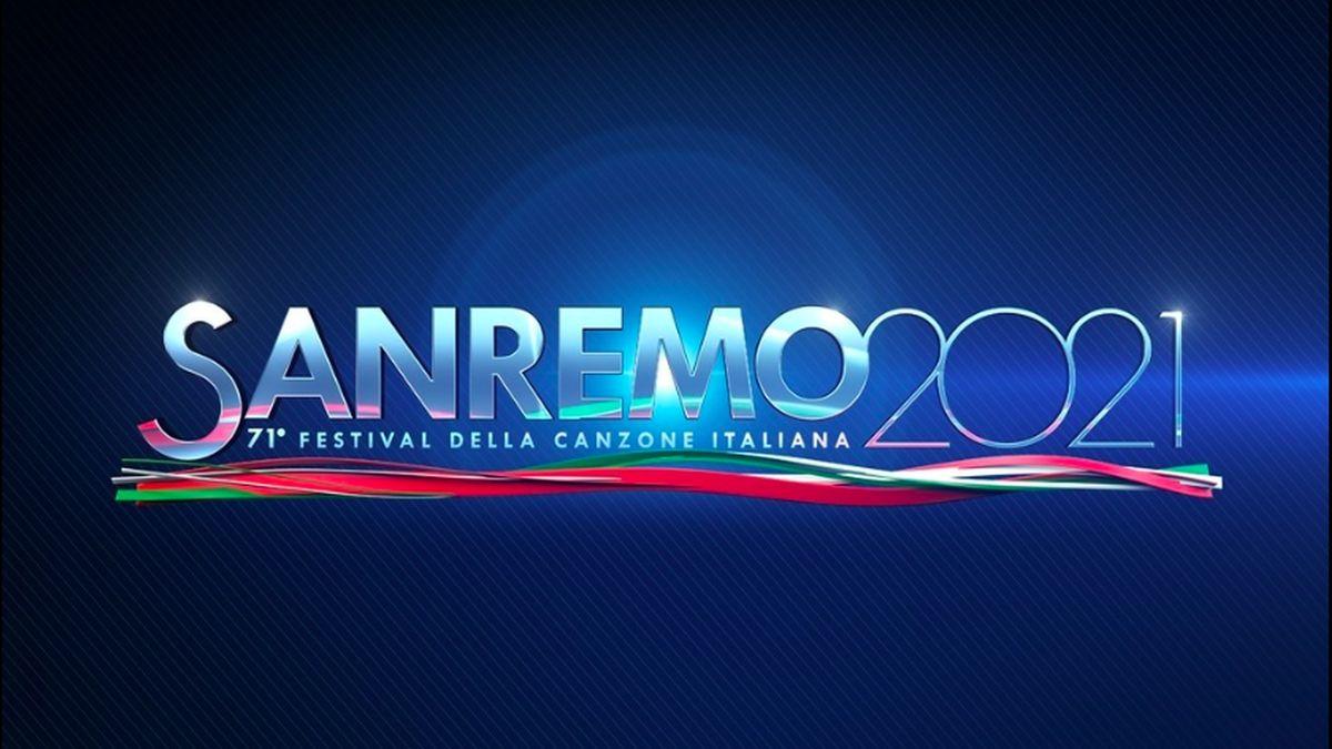 Festival di Sanremo 2021: la classifica completa e tutti i premio