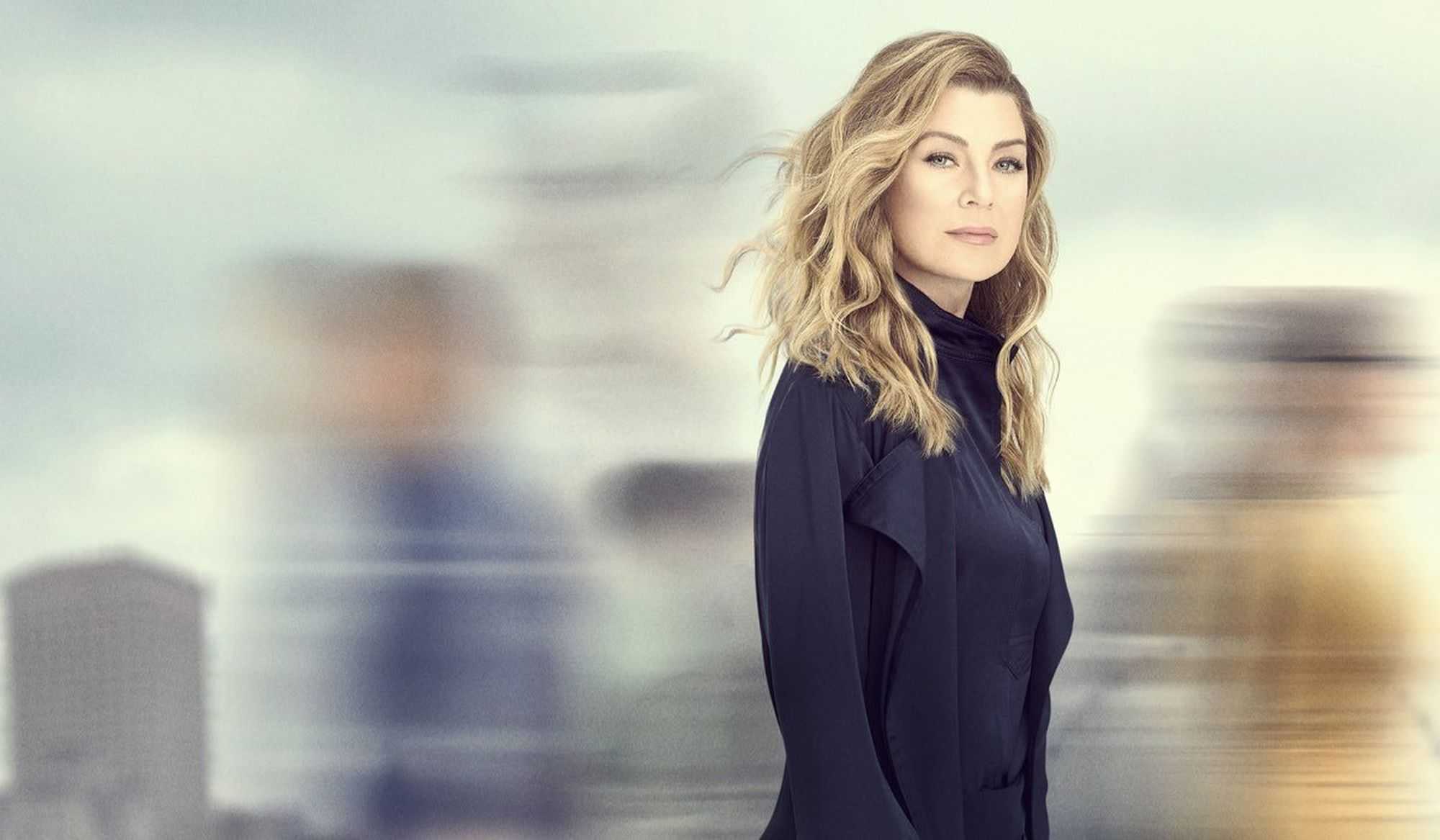 Grey's Anatomy 17: trama episodio 7