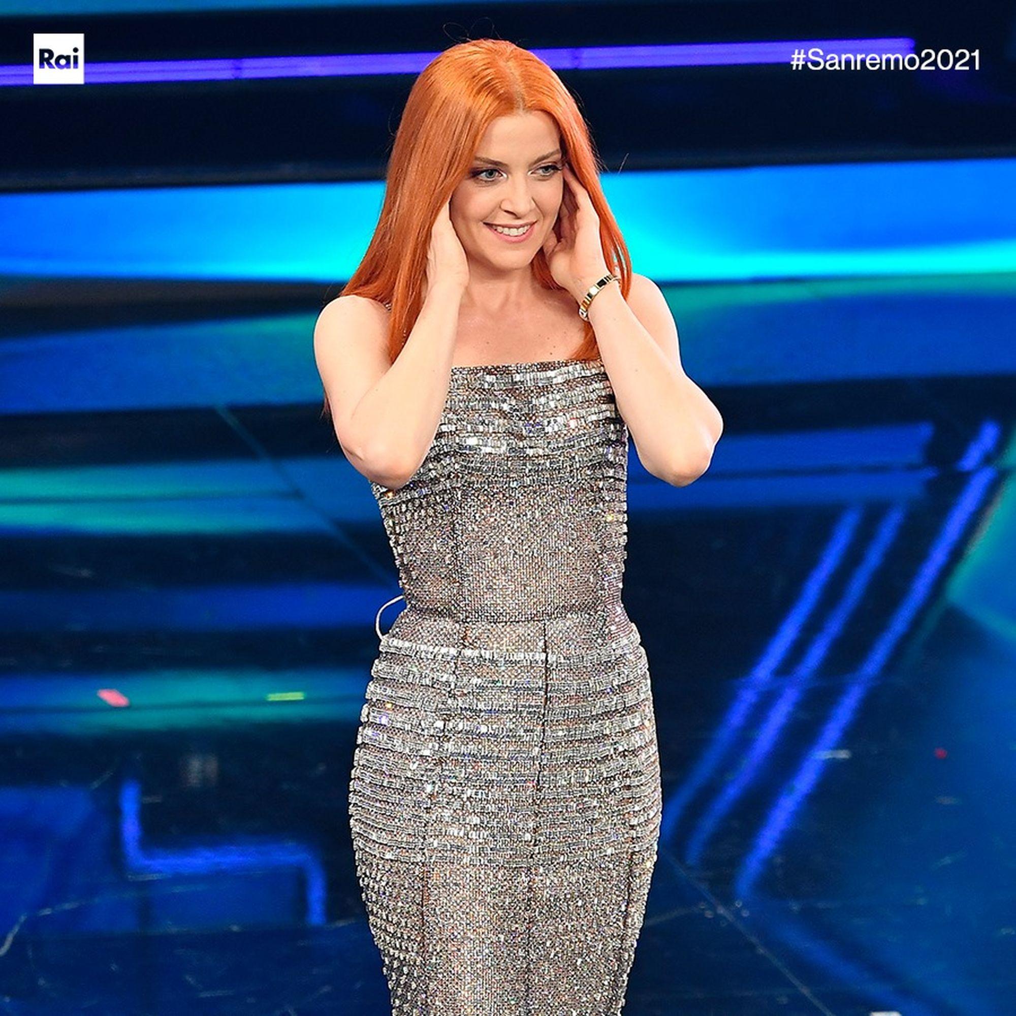 Chi si esibisce nella terza serata del Festival di Sanremo 2021