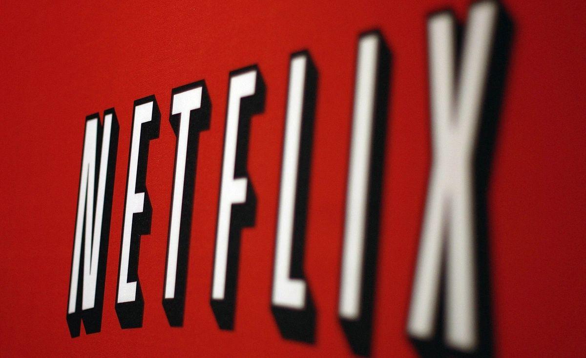 Luna Park su Netflix: uscita, cast e trama