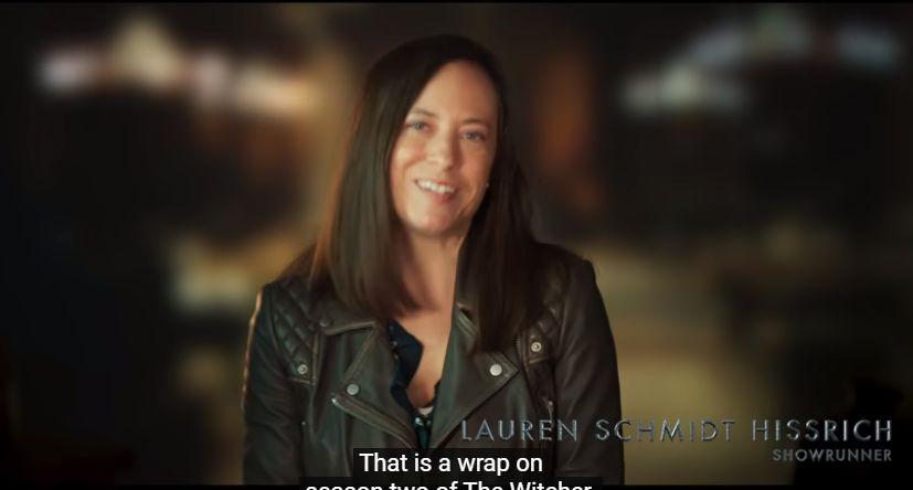 The Witcher 2 su Netflix: uscita, trama, protagonisti