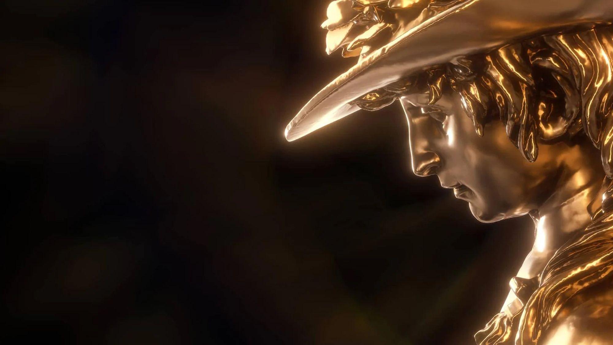 David di Donatello 2021: l'elenco completo dei vincitori