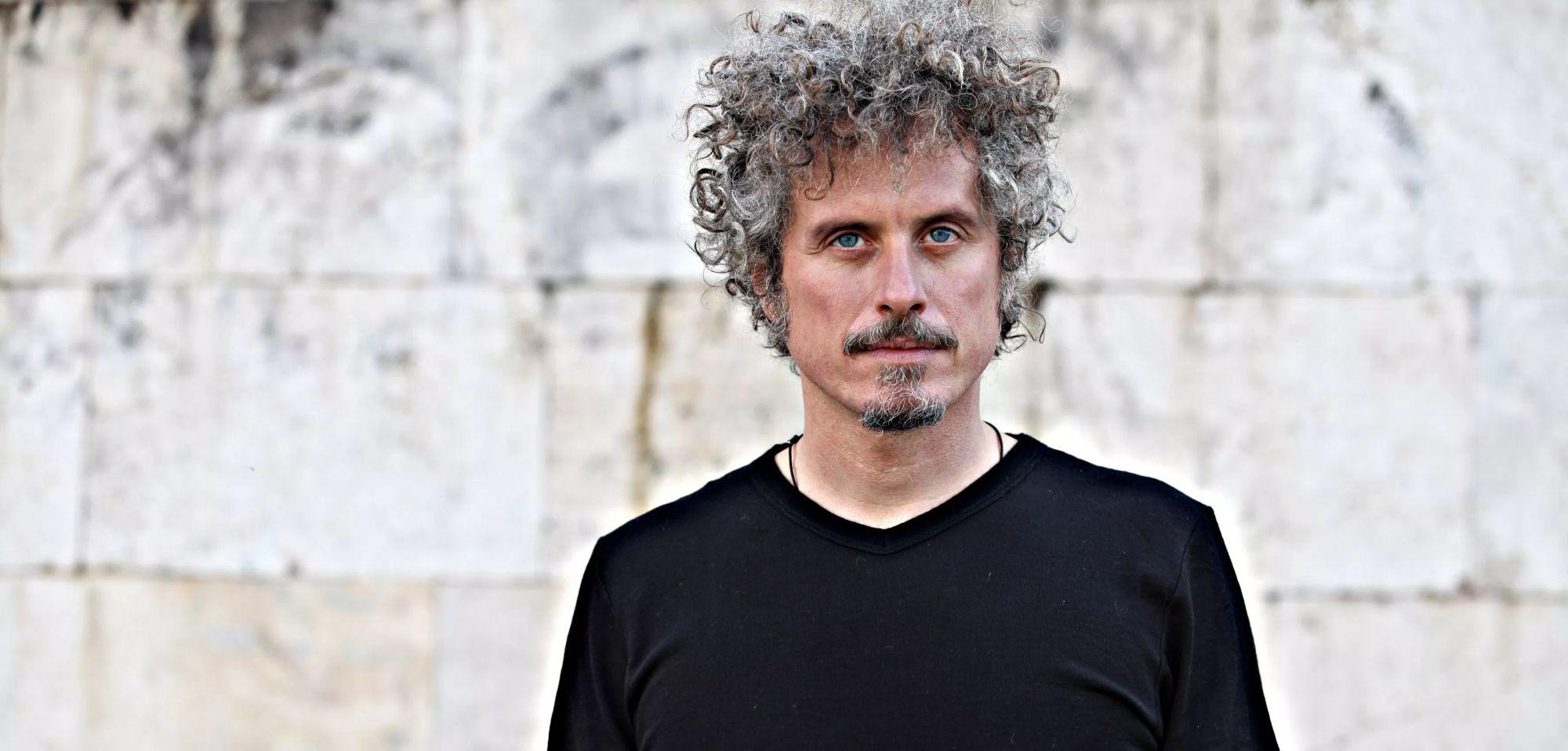 Concerti Niccolò Fabi nel 2021: date, biglietti e scaletta