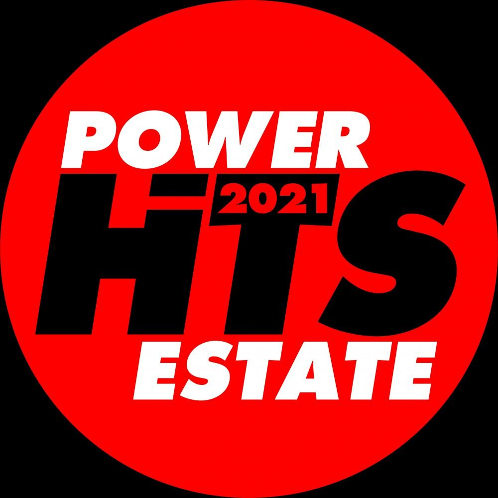 RTL 102.5 Power Hits Estate 2021: date, biglietti, cast