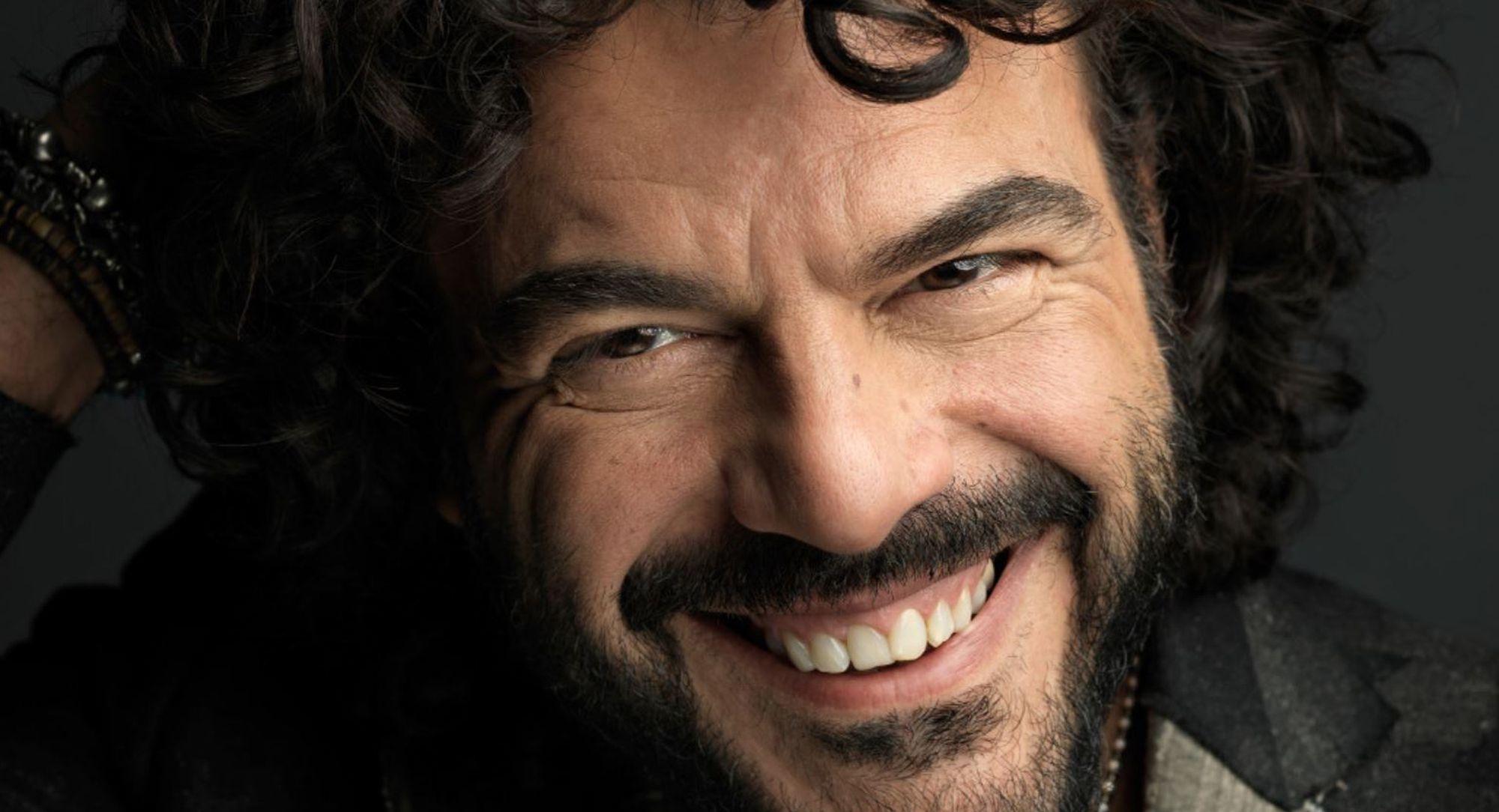 Concerti Francesco Renga estate 2021: date, biglietti e scaletta