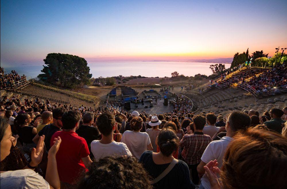 Indiegeno Fest 2021: date, programma e come arrivare