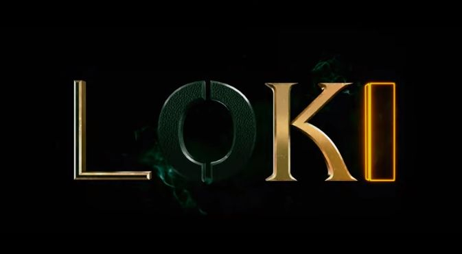 Loki: a Milano il murales di Lucamaleonte dedicato alla serie