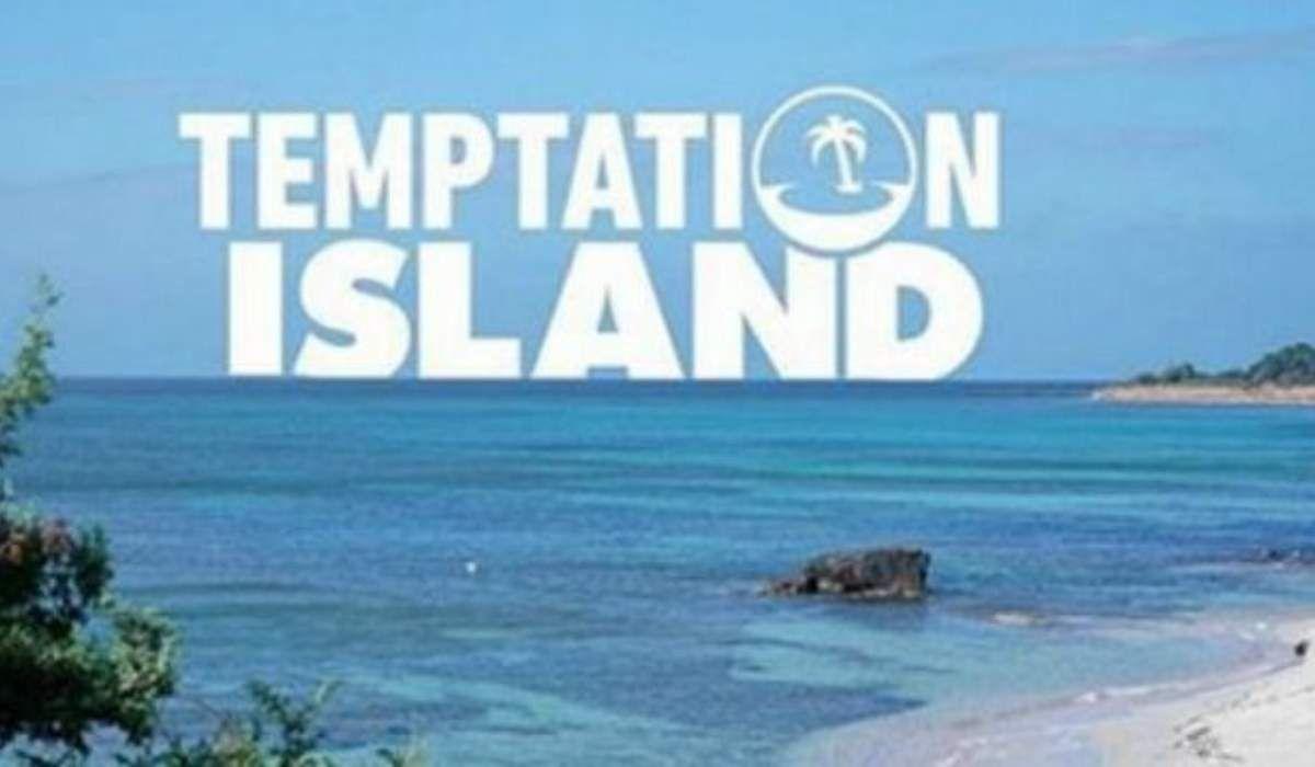 Temptation Island 2021: Claudia e Ste