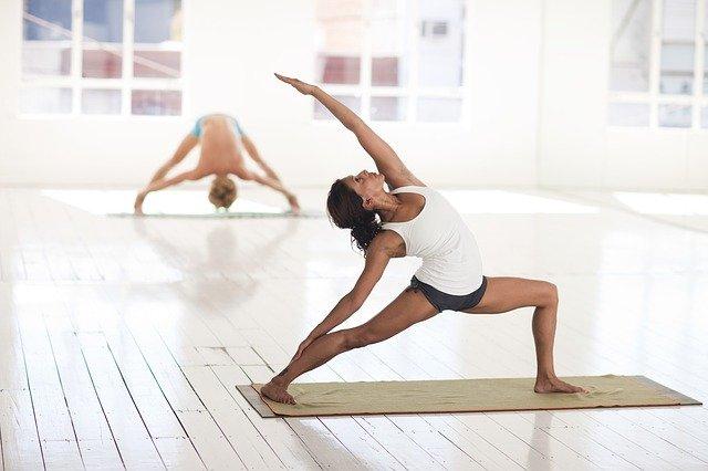 Giornata internazionale dello yoga, tutte le curiosità sulla disciplina