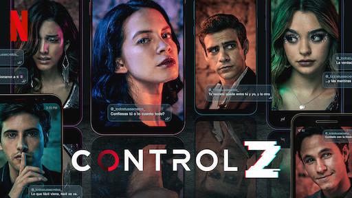 Catalogo Netflix Agosto 2021: film e serie tv