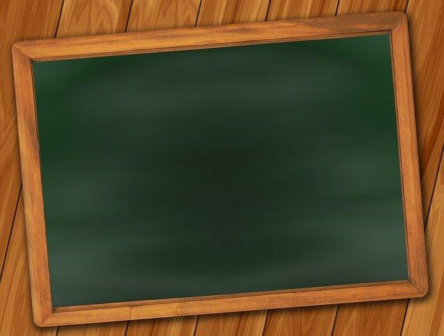Calendario scolastico 2021/22 regione per regione