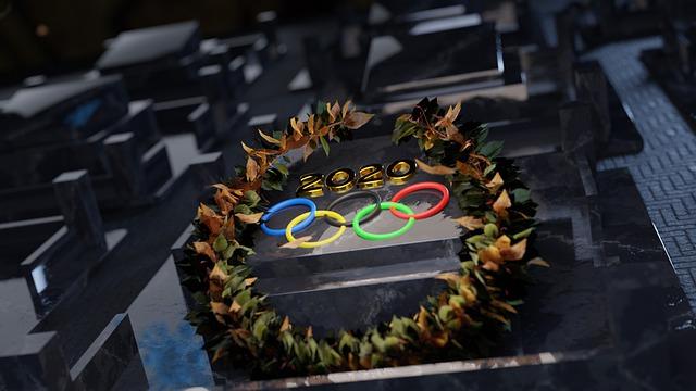 Olimpiadi di Tokyo 2021, 10 curiosità che devi conoscere