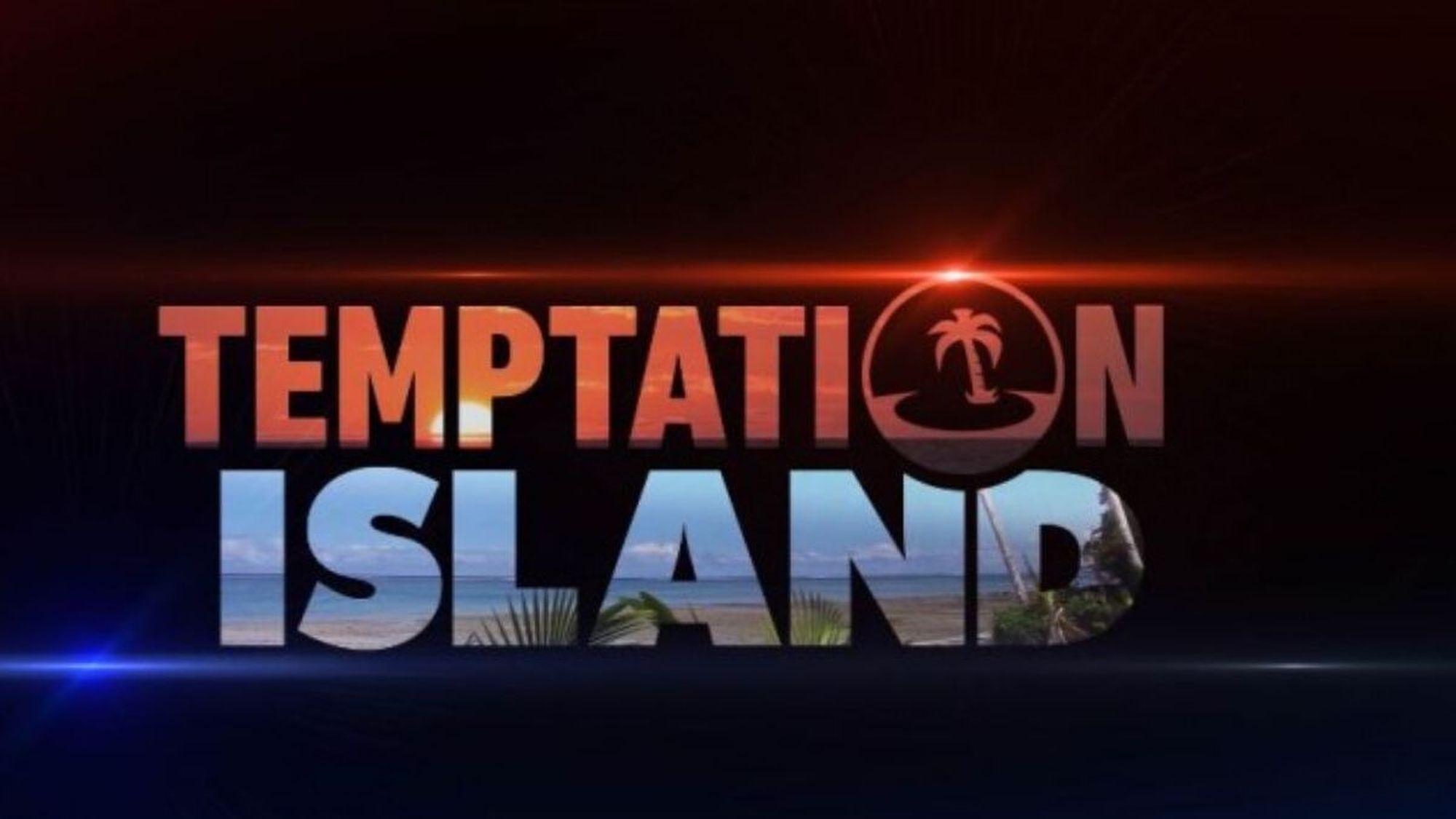 Temptation Island 2021: riassunto della prima puntata