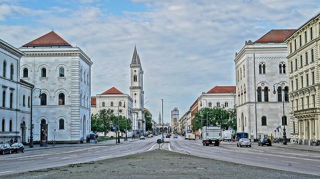 Le migliori città nelle quali studiare (e vivere) nel 2022