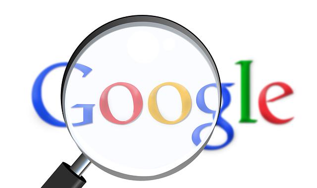 5 applicazioni educative di Google da sfruttare per lo studio