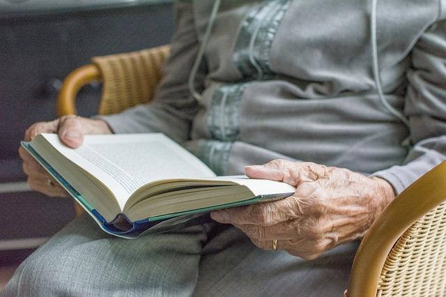 Festa dei nonni, cosa regalare: le idee regalo perfette