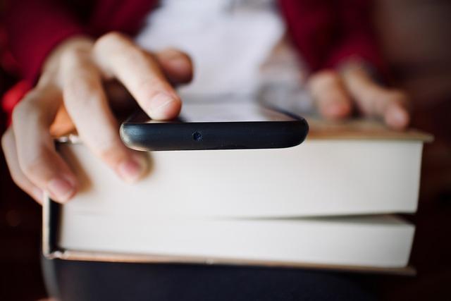 Le app per studiare al meglio