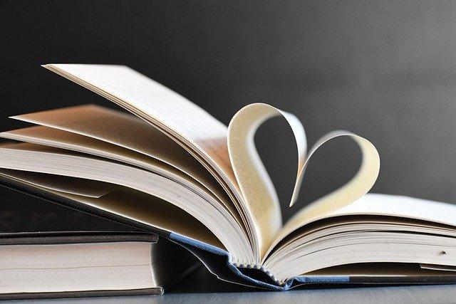 Salone del libro Torino 2021: date, biglietti e programma