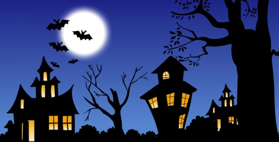10 film non horror per halloween