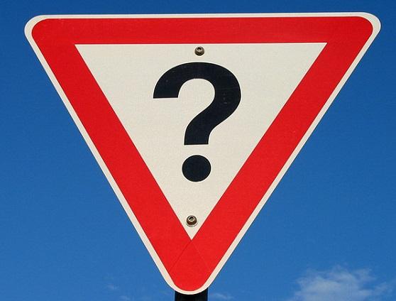 Meglio prendere la patente B da privatista o con la scuola guida?