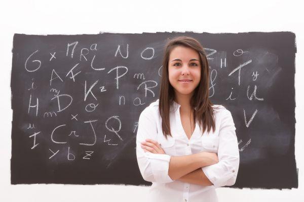 Grammatica Italiana: dubbi e soluzioni