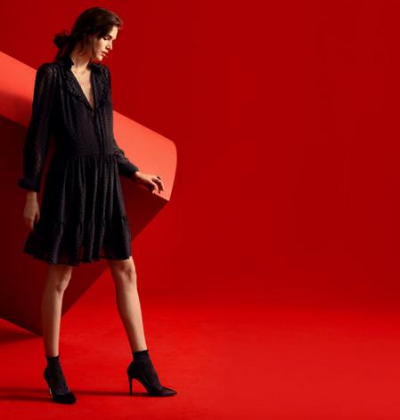 black friday 2016 H&M