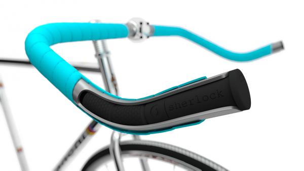 Image credits: sherlock.bike