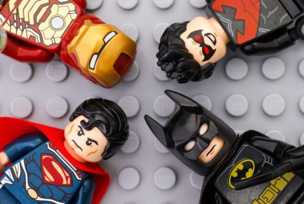 Amazon Prime Day 2017 Lego: offerte e prezzi