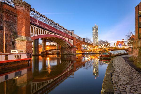 Attentato a Manchester 2017: riassunto su cosa ? successo