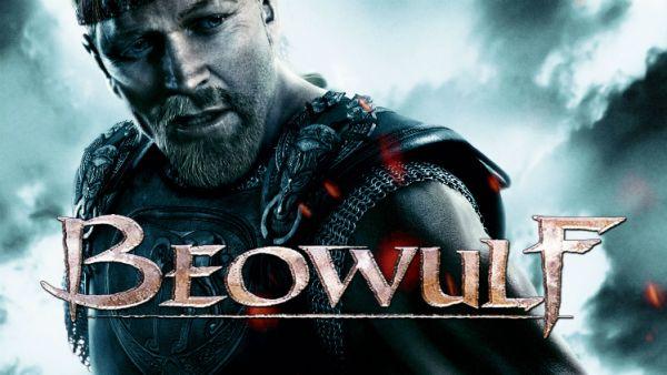 beowulf riassunto in inglese