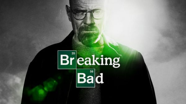 Serie TV complete da vedere su Netflix: breaking bad