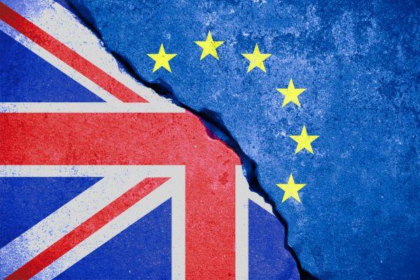 brexit tema
