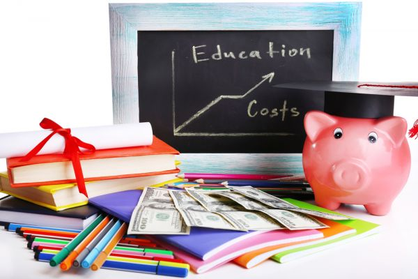 calcolo tasse universitarie