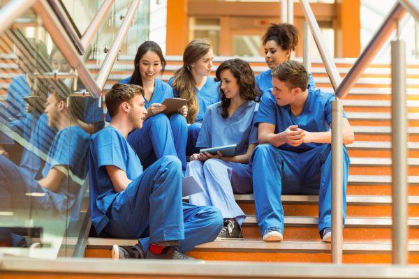 cambridge assessment test medicina 2016