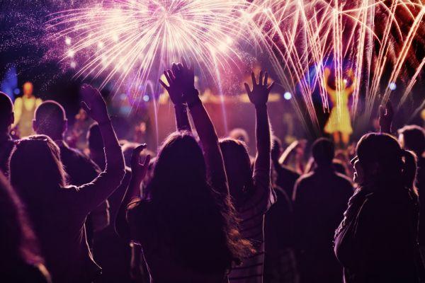 capodanno milano 2017 eventi