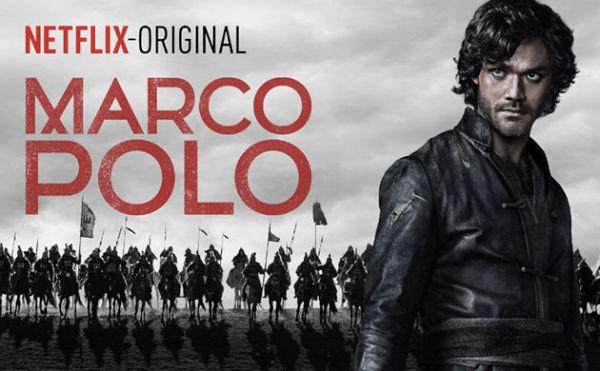 Catalogo Netflix 2015