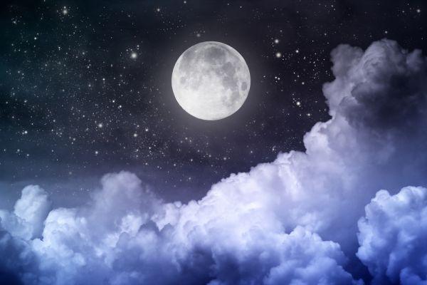 ciaula scopre la luna riassunto