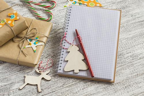 Frasi Di Natale Gianni Rodari.Citazioni Sul Natale Aforisi E Frasi Famose Studentville